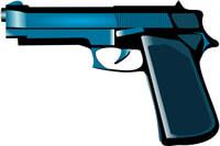 City Crime gun Anonymous 200px