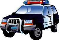 City Crime police car JNESS 200px