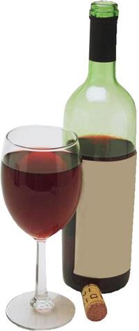 Wine Tasting, Wine, Print Shop 200px