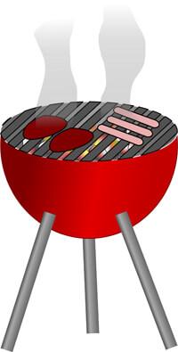 Barbecue davosmith 200px
