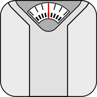 Obesity tom Bathroom scale 200px