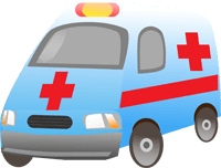 Acronym Angrydrummer Ambulance 200px
