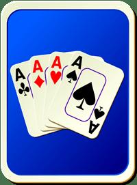 Tells nicubunu_Card_backs_cards_blue 200px