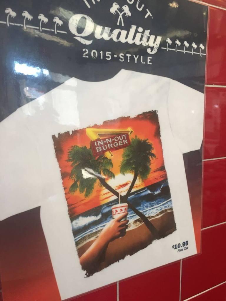 150122 01 In N Out 2015 T shirt Santa Rosa CA IMG_3370