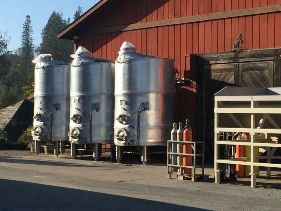 150122 13 California champagne Iron Horse tanks IMG_3446