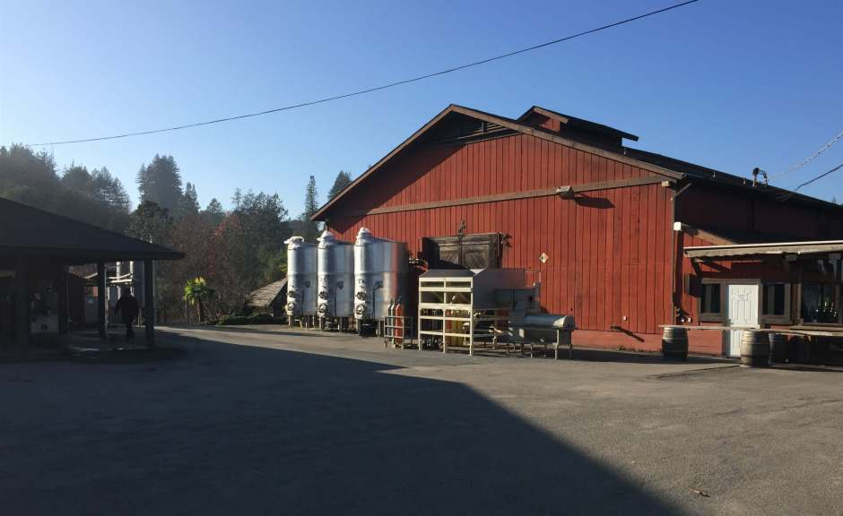 150122 20 Iron Horse full barn almost IMG_3441