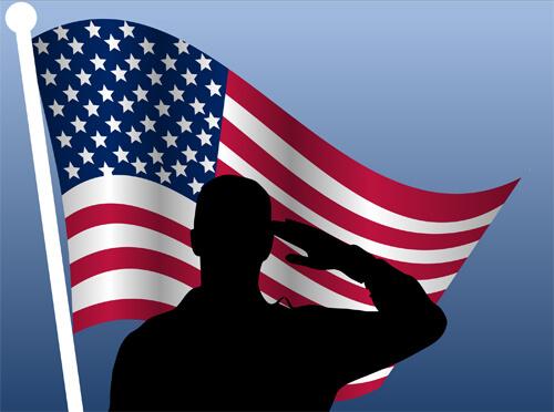 charity ratings - veterans