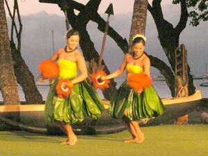 _DSCN1743 luau dancers adj 225x300 qual11