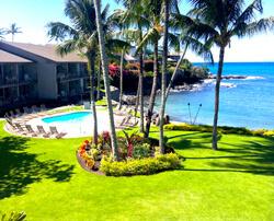 new website Honokeana Cove unit 114