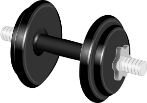 metabolic rate - exercise