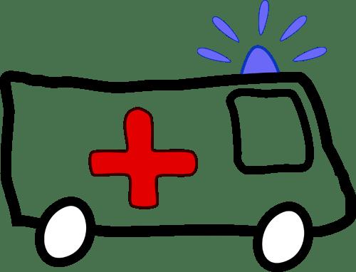 surgery success - emergency