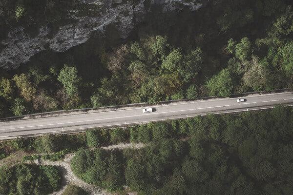 driverless cars, autonomous cars