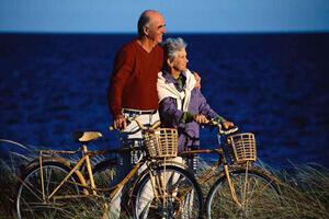 senior life planning - Best Retirement Community