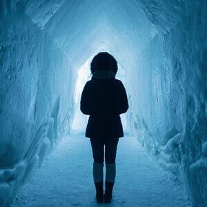 future diseases, post cryonics