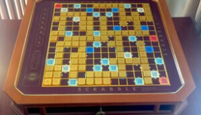 Scrabble 2: 5th Edition Scrabble Word List - ArtChester net