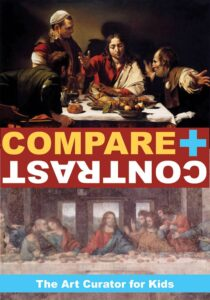 Compare and Contrast main image 700x1000