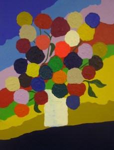 beginners art class, merseyside, sefton, liverpool, formby