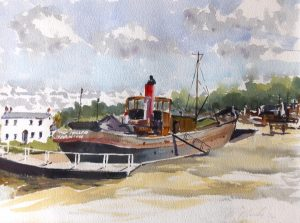 watercolour class, near me,art classes for beginners, adults art classes, art class, liverpool, merseyside, sefton, southport, learn how to draw, and paint