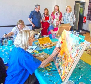 beginners art class, saturdays, liverpool, southport, merseyside, ormskirk,lancashire