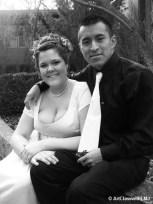 Wedding #1 - Photography