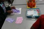 4th Grade - Printmaking (4)