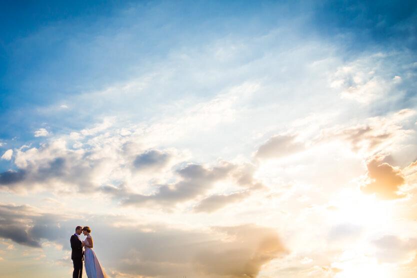 Φωτογραφία γάμου - Destination Wedding - Βαπτιση - Πορτραιτο