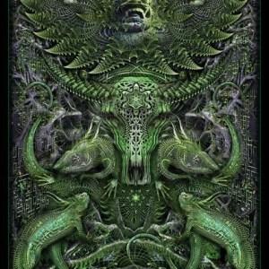 Roots-of-Kintamani_