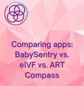 babysentry vs eivf