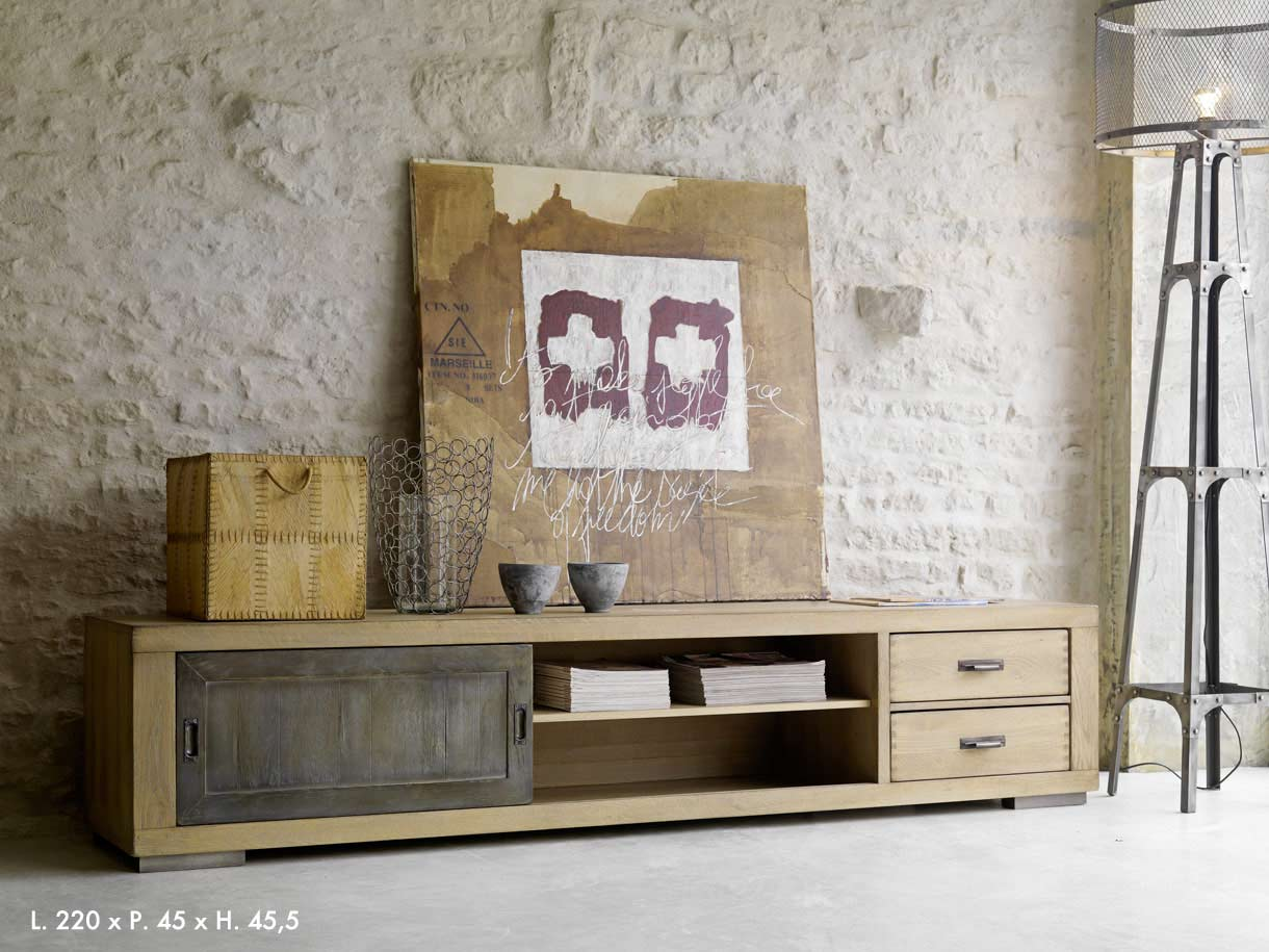 manufacture petit meuble artcopi