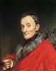 bryullov_karl_portrait_of_archaeologist_makedandzhelo_lanchi_1851.jpg