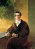 bryullov_karl_portrait_of_the_count_aleksey_alekseevich_perovskiy_1836.jpg