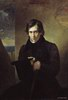 bryullov_karl_portrait_of_the_writer_nestor_vasilyevich_kukolnik_1836.jpg