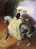 bryullov_karl_riders_1832.jpg