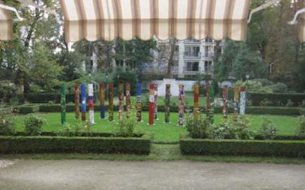 scupt-ds-jardins