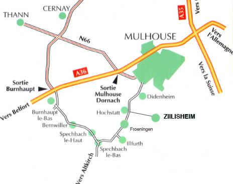 plan-1-zillisheim