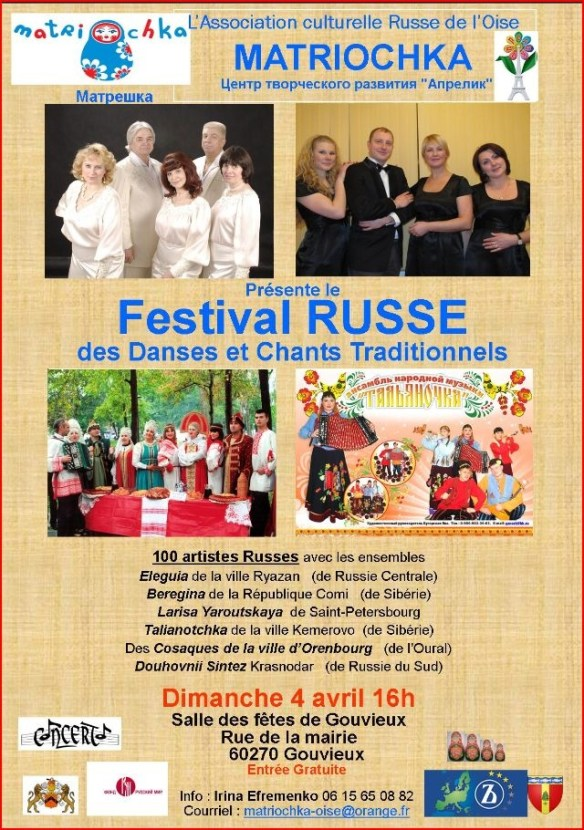 festival-oise