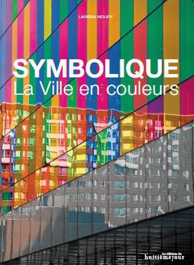Artcorusse artcorusse symbolique la ville en for Architecture symbolique