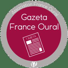 cropped-Logo-Gazette-France-Oural-V3-e1456675822840