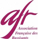 logo_afr.jpg