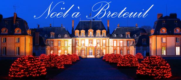 chât. de Breteuil