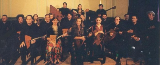 orchestre-ST-Georges