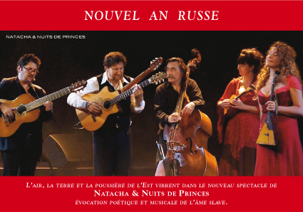 Natacha-Nouvel-An-Russe-2014