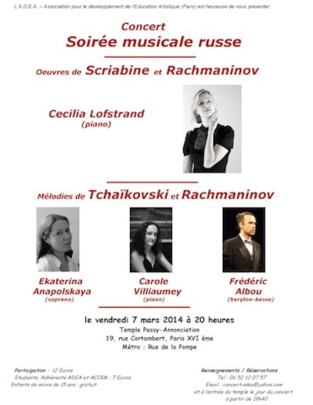 Affiche_concert_7 mars 2014 V3