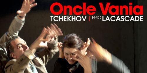 Oncle-Vania-Web-pub