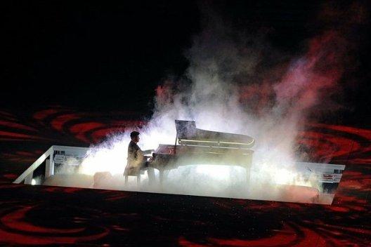 Пианист_Денис_Мацуев