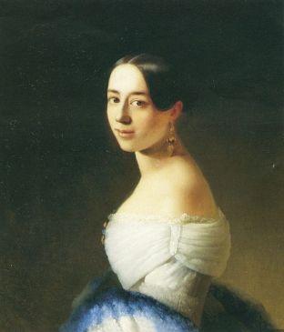 Pauline_Viardot parTimoleon_von_Neff