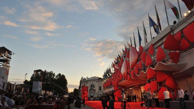 ITALY-CINEMA-VENICE-FILM-FESTIVAL