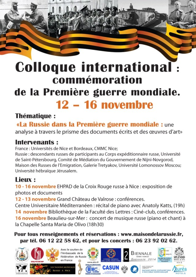 Affiche_colloque-nov-site