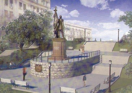 bgd-spomenik