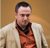 Stanislav Ilyin